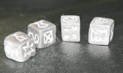 Silver Gambit