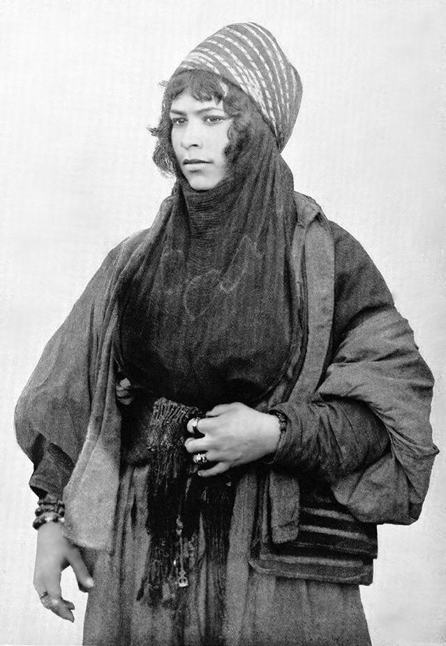 Zafira Shulud