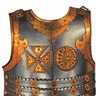 Breastplate of the Sun  (SOLD )