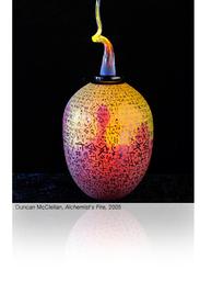 Alchemist Fire