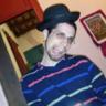 Indigo Montoya