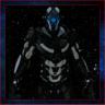 BG-173E Bodyguard Droid