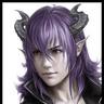 Freia (Fury) Ashtaroth