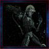 Ancient War Droid