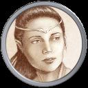 Lady Nigynli