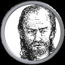 Sheriff Jens Demilaen