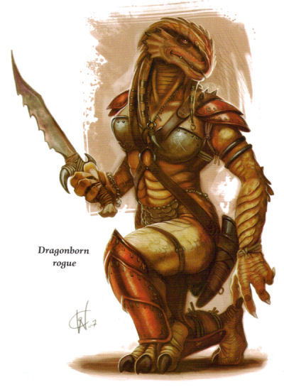 Garceroth