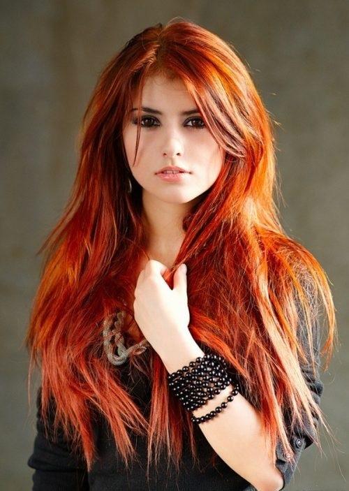 Aleetha