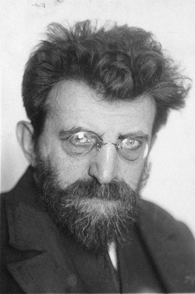 Gunther Rothaus