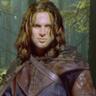Jace Winternyt