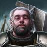 Tharder Garray (deceased)