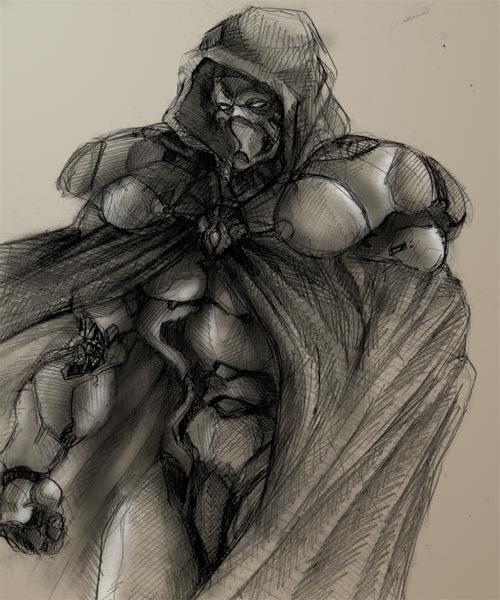 Cyran