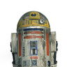 R2-E0