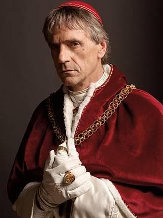 Archbishop Gaius