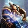 Olaf Stormhand