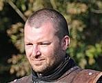 Ritter Welfrich Luftzugger