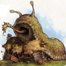The Slug Burglar
