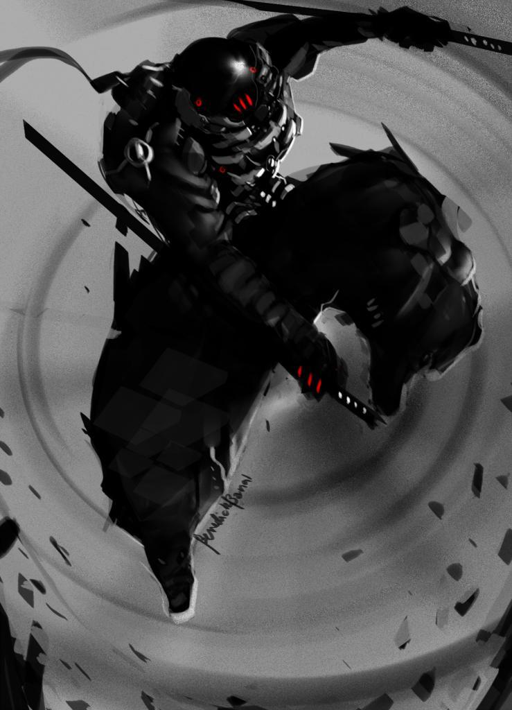 cyborgninja (destruido)