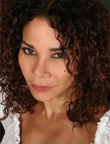 Nadira Ortega Mendoza