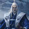 Ithaquel Elang'Draeon