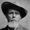 Henry Webster