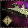 Weasel (Kepler Class Transport)