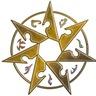 The Shin'ar