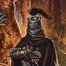 Lord Valter Soth