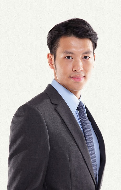 Human: Kim Yun