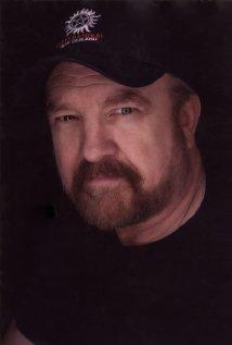 Roy Birch