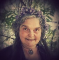 Sister Margret