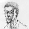 Gerrit Wkye