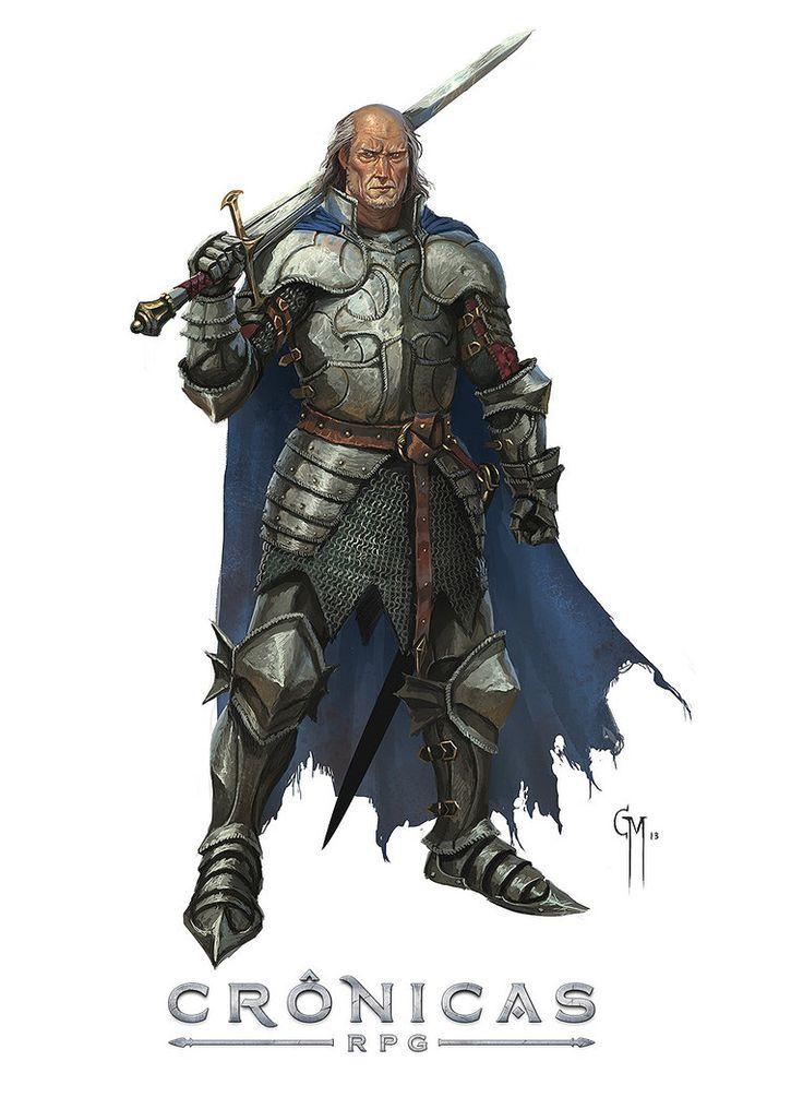 Baron Toyne