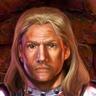 Sworldlord Tavius Mettleton