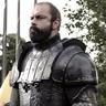 Sir Lycus, The Demon from Salisbury