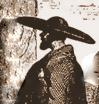 Inquisitor Musard