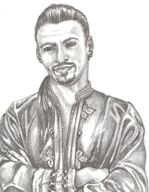 Duqaq ibn Jamil