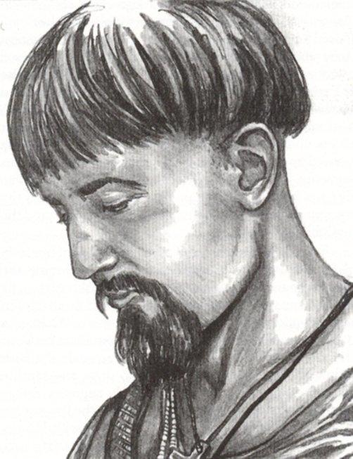 Michael de Durham