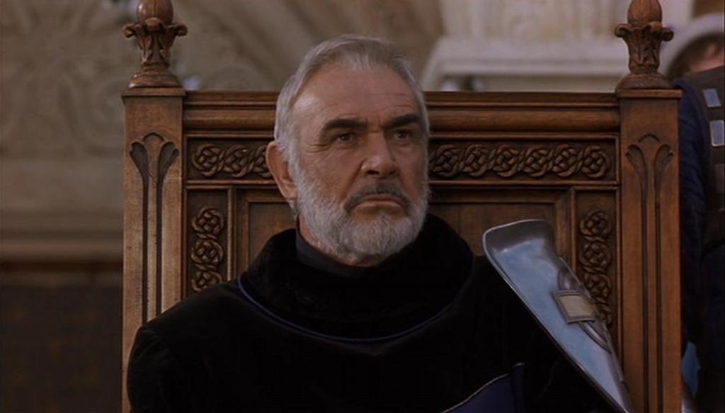 Count Arthis Blackhammer