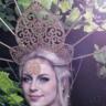 Queen Lanys