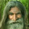 Reidoth, Druid of Thundertree