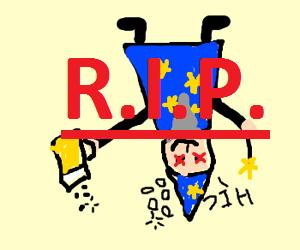 Malajar [R.I.P]