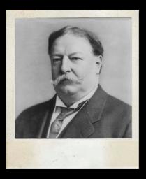 Dr. Thomas Wetmore