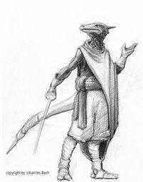 Ch'karr