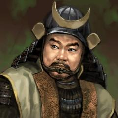 Shibō