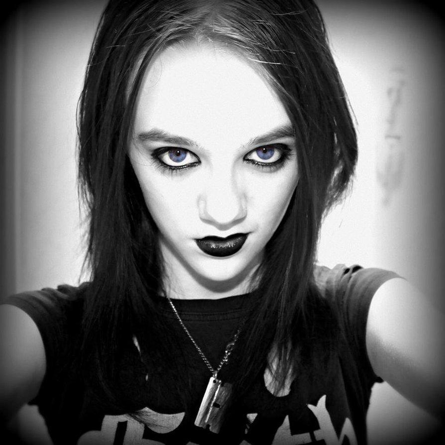 Emily Burke (MIA)