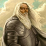 Lord al'Thor
