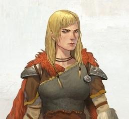 Linan Swift