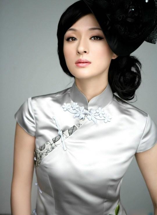 Song Lee