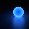 Glow Orb